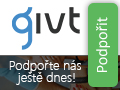 GIVT_banner_button