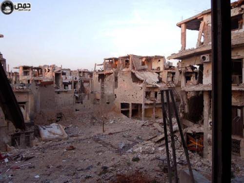 Homs_Destruction_14.12.2012