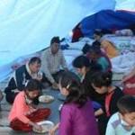 Nepal 6
