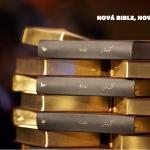 Perska Bible promo