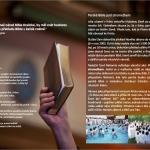 Perska Bible promo 2