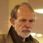 Volker Baumann