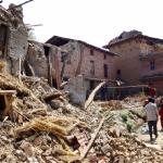 nepal 10
