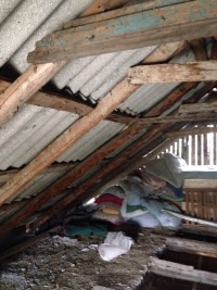 střecha TC ženy Falesti (2)